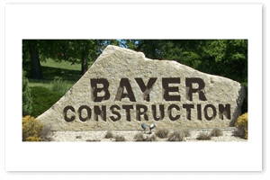 Bayer Construction