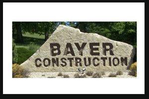 Bayer Construction