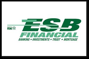 ESB Bank