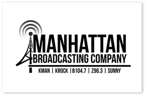 Manhattan Broadcasting