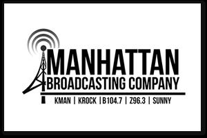 Manhattan Broadcasting